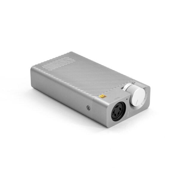 STAX SRM-D10 | Unilet Sound & Vision