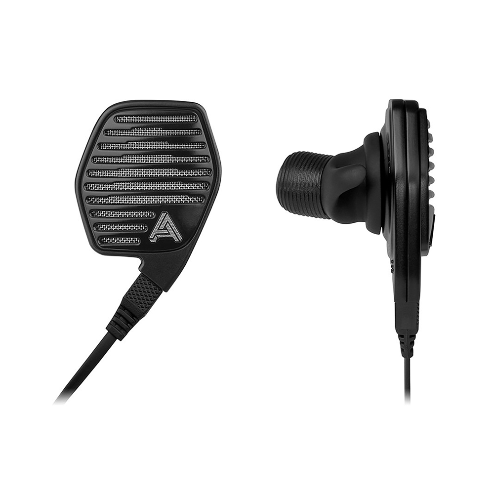 Audeze LCDi3 In-Ear Headphones