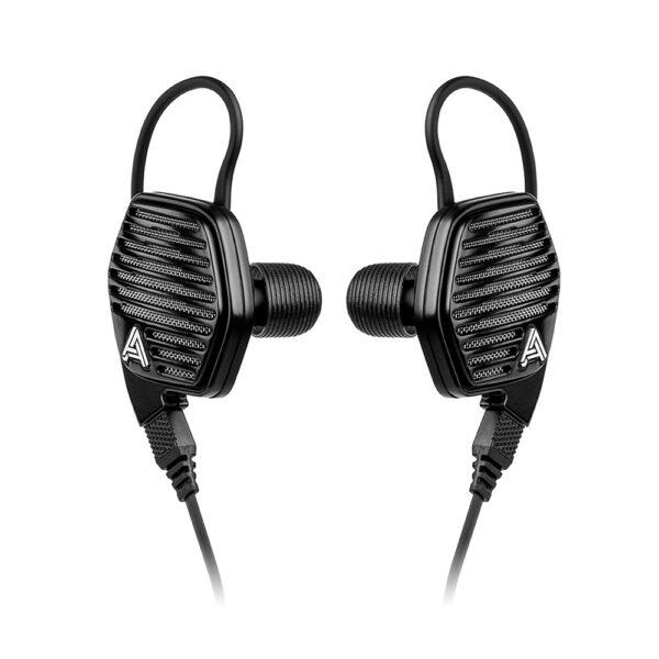 Audeze LCDi3 Earphones | Unilet Sound & Vision