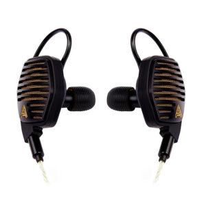 Audeze LCDi4 Flagship Earphones | Unilet Sound & Vision