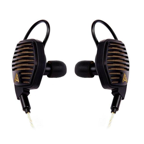 Audeze LCDi4 Flagship Earphones   Unilet Sound & Vision