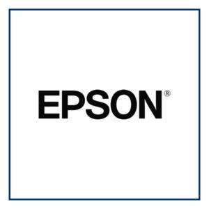 Epson | Unilet Sound & Vision