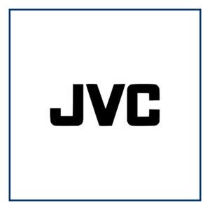 JVC | Unilet Sound & Vision