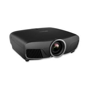 Epson EH-TW9400 4K Home Cinema Projector | Unilet Sound & Vision