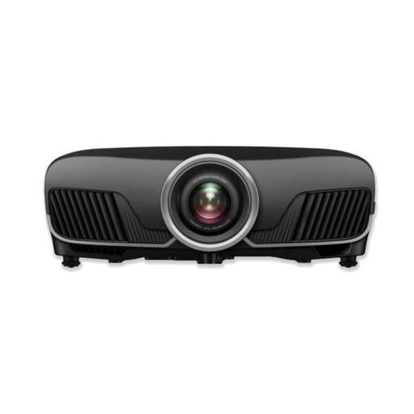 Epson EH-TW9400 4K Home Cinema Projector | Unilet Sound & Vision