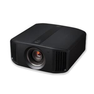 JVC DLA-N5 4K Resolution Projector | Unilet Sound & Vision