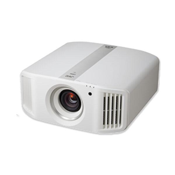 JVC DLA-N5 4K Resolution Projector | Unilet Sound & Vision