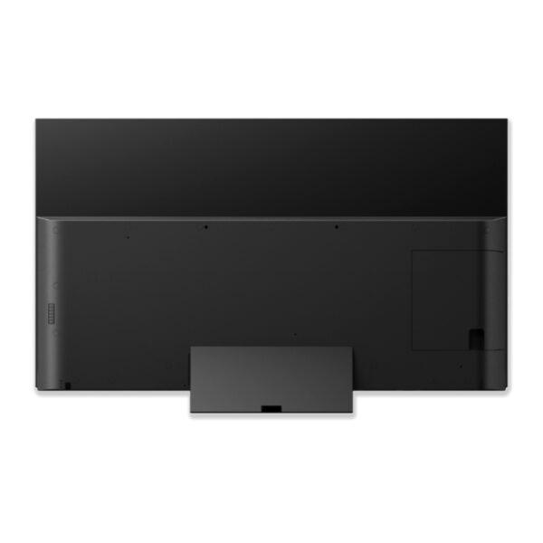 Panasonic GZ1000 Utra HD 4K OLED Television | Unilet Sound & VIsion