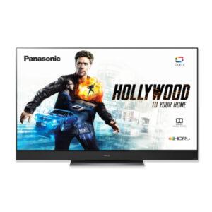 Panasonic GZ2000 Utra HD 4K OLED Television | Unilet Sound & VIsion