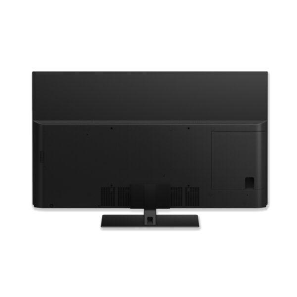 Panasonic GZ950 Ultra HD 4K OLED Television | Unilet Sound & VIsion