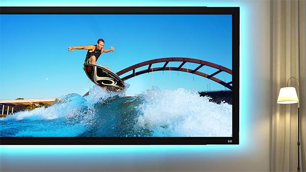 Screen Innovations Transformer | Unilet Sound & Vision