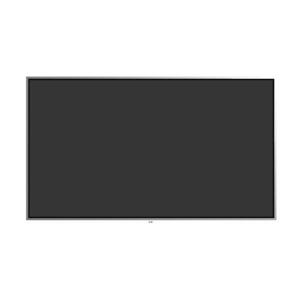 Zero Edge Pro by Screen Innovations | Unilet Sound & Vision