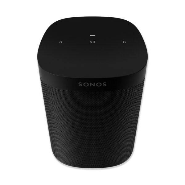 Sonos One SL Home Speaker | Unilet Sound & Vision