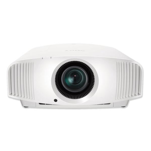 Sony VPL-VW270ES Projector   Unilet Sound & Vision