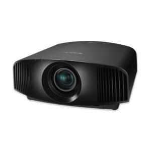 Sony VPL-VW270ES Projector | Unilet Sound & Vision