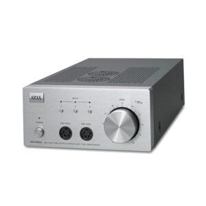 STAX SRM-006tS Energiser (Kimik Edition) | Unilet Sound & Vision