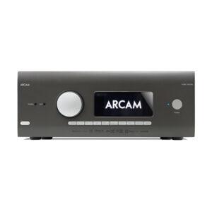Arcam AVR30 AV Receiver | Unilet Sound & Vision