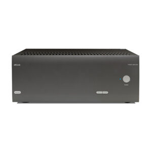 Arcam PA240 Power Amplifier | Unilet Sound & Vision