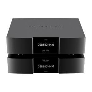 Auralic Leo GX Reference Master Clock | Unilet Sound & Vision