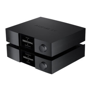 AURALiC Sirius G2 Upsampling Processor | Unilet Sound & Vision