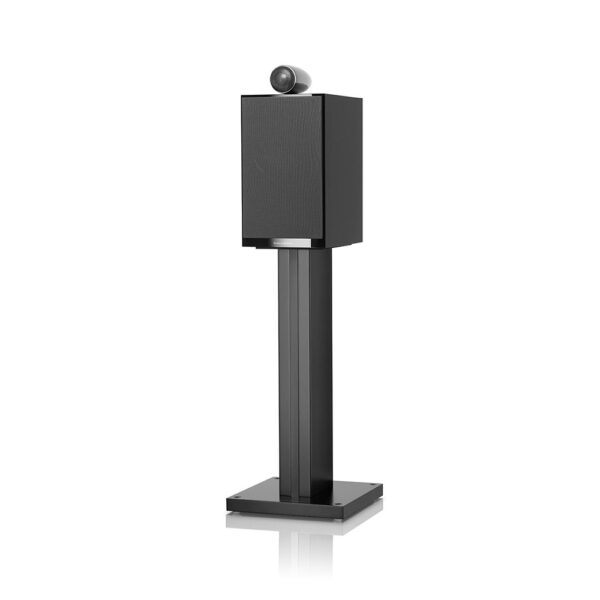 B&W 705 S2 Stand-Mounted Loudspeaker | Unilet Sound & Vision