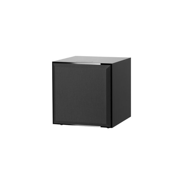 B&W DB4S Subwoofer   Unilet Sound & Vision