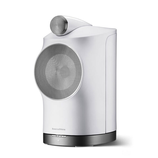 B&W Formation Duo Wireless Loudspeaker | Unilet Sound & Vision