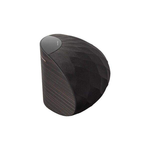 B&W Formation Wedge Wireless Loudspeaker | Unilet Sound & Vision