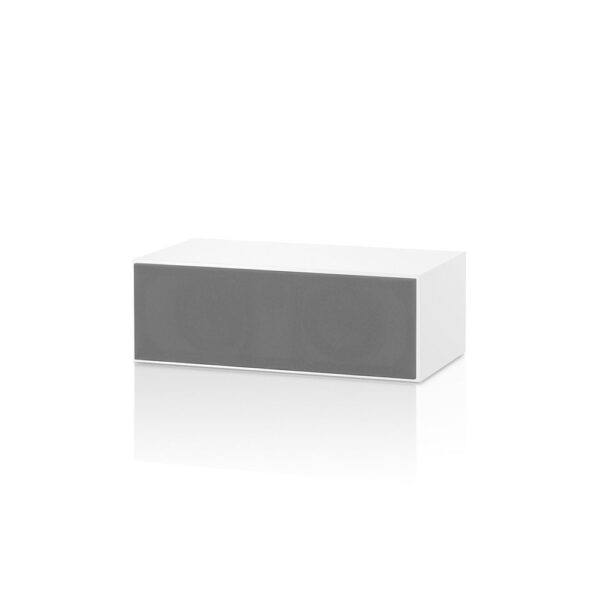 B&W HTM72 S2 Centre Channel Speaker   Unilet Sound & Vision
