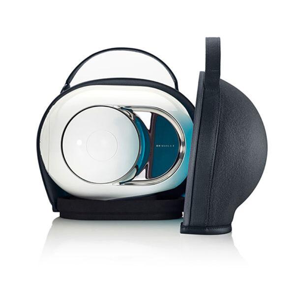 Devialet Cocoon Phantom Premier Case | Unilet Sound & Vision