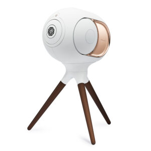 Devialet Treepod Speaker Stand | Unilet Sound & Vision