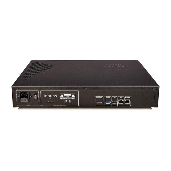 Innuos ZENith Mk3 Music Server | Unilet Sound & Vision