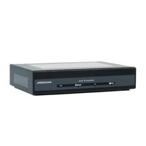 Meridian Audio 210 Streamer | Unilet Sound & Vision