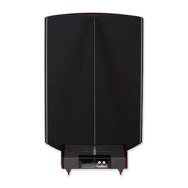 Quad ESL-2812 Electrostatic Loudspeaker | Unilet Sound & Vision