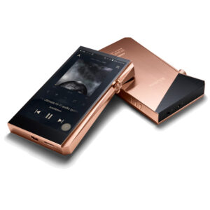 Astell&Kern A&ultima SP2000 | Unilet Sound & Vision