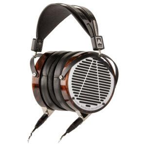 Audeze LCD-4 Flagship Planar Magnetic Headphones | Unilet Sound & Vision