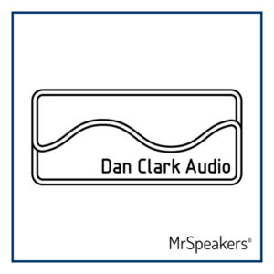 Dan Clark Audio (formerly MrSpeakers) | Unilet Sound & Vision