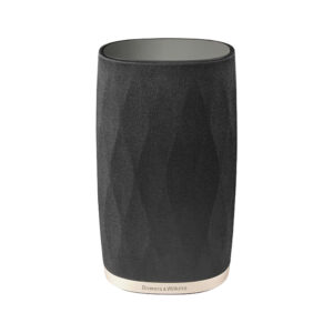B&W Formation Flex Wireless Compact Speaker | Unilet Sound & Vision