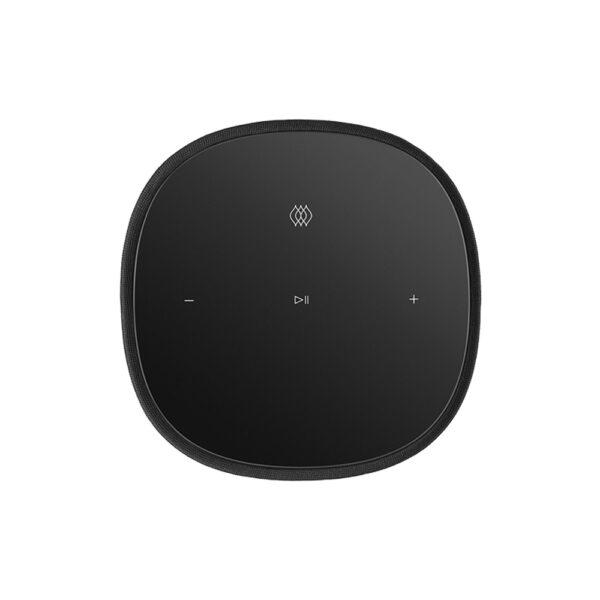 B&W Formation Flex Wireless Compact Speaker | Unilet Sound & Vision