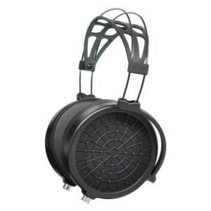 Dan Clark Audio Ether 2 | Unilet Sound & Vision