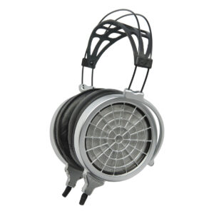Dan Clark Audio Voce | Unilet Sound & Vision