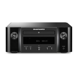 Marantz Melody CD Receiver | Unilet Sound & Vision