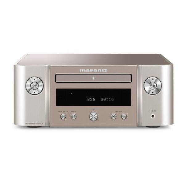 Marantz Melody CD Receiver | Unilet Sound & Vision
