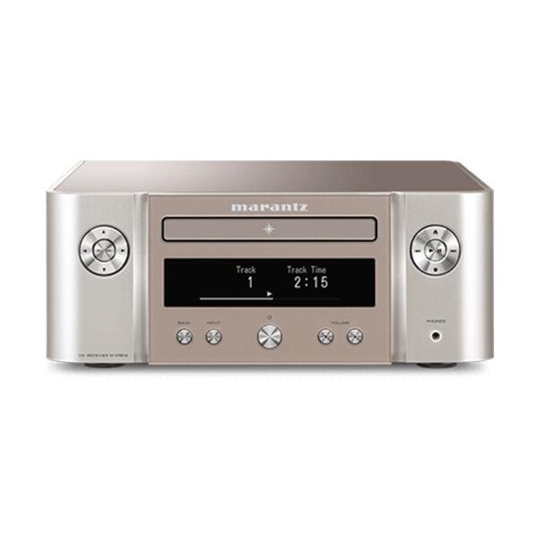 Marantz Melody X (M-CR612) Network CD Receiver   Unilet Sound & Vision