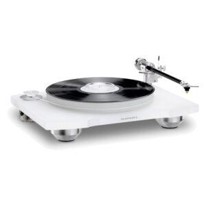 Marantz TT-15S1 Premium Turntable | Unilet Sound & Vision