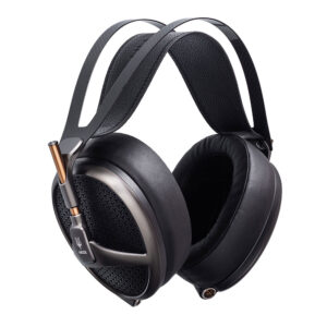 Meze Audio Empyrean Headphones | Unilet Sound & Vision