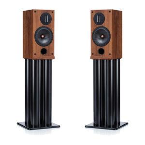 ProAc Response D2 (D2D / D2R) Loudspeakers | Unilet Sound & Vision