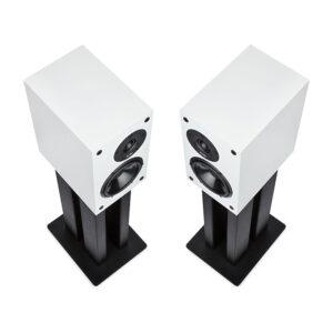 ProAc Response DB3 Loudspeakers | Unilet Sound & Vision