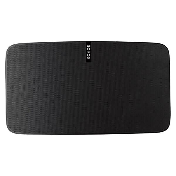 Sonos Play:5 Wireless Stereo Speaker   Unilet Sound & Vision