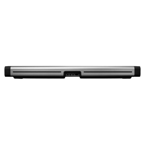 Sonos Playbar Wireless Soundbar | Unilet Sound & Vision